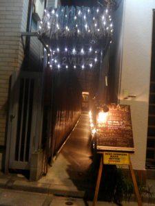 浅草の店2