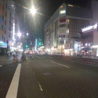浅草の店6